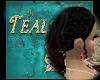 Tea's RubyOnyx Desire