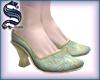 [S]Party Heels 02