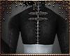 [Ry] Leathertop black