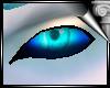 d3✠ Medusa Eyes