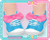 Kids Magical Shoes