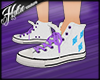 [Hot] Rarity Shoes