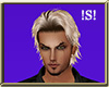 !S! Sam Blonde v1