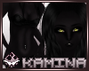 !K Noirhound's fur | me