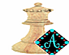 Ama{Chess Light Queen