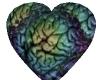 I Love Brains!!