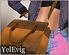 [Y] Yel bag 04