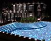 Luxury City Penthouse
