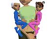 Papa&Hunay Babies