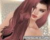 *MD*Lavinia|Copper