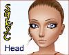 Jenna Head