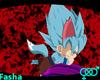 (F) Dbs Halloween Goku B