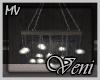 *MV* Barn Light