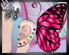 (ED) Brigitte Ears