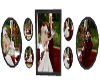 BlkWolf Wedding