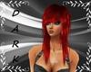 bang redhead
