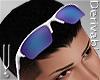 -V- Sport Sunglasses H
