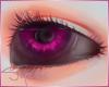[SM]Pink EyeeUnisex