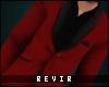 R║Red Blazer