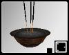 ` Altar Incense