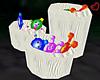 Animated Toy baskit