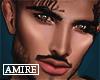 The Tattoo | Theo | Skin