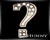 H. Light Gold Question