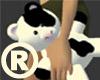 � Stuffed Cow