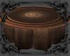 Hissam Table