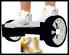 KL*HoverBoard