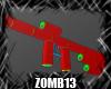 Z| Cangun Derivable M