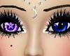 Ciel eyes 2