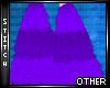 {S} Purple Monster