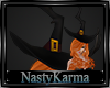 [NK] Witches Hat