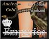 (Em)AncientGoldSnakeURL