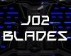 J02 Blades