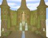 *P* Ivy Goddess Castle