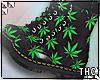 † docs / weed / f