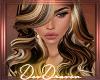 DD| Silvana Recess