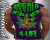 ICP Juggalo 4-Life Hoodi