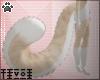 Tiv| Jaji Tail (M/F) V2