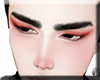 brows 5T