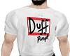 vk. Duff Punk