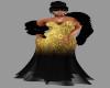 [BRI] NYE Gown