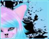 ~.:Lacy Ears:.~