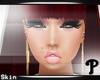 $TM$ Candy Skin v1