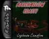 MRW - Group Campfire