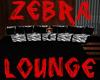 ChaiseMovieLounge-Zebra