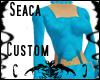 [dress] Seaca 1