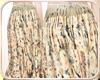 !NC Jaimi Boho Skirt
